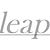 talkwithleap
