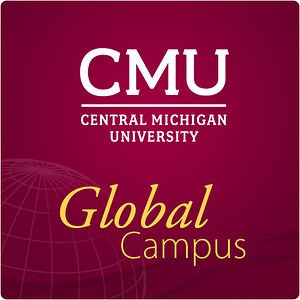 Profile picture for CMU's Global Campus