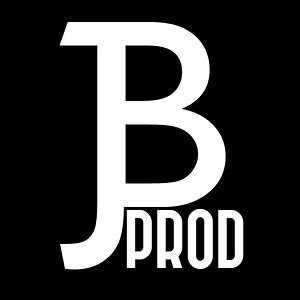 Profile picture for Jean-Baptiste Chandelier JB prod