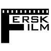 Fersk Film