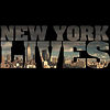 newyorklives.tv