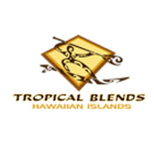 Profile picture for Tropical Blends O'ahu