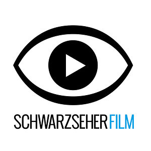 Profile picture for Schwarzseher