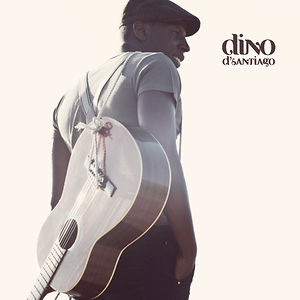 Profile picture for Dino d&#039;Santiago
