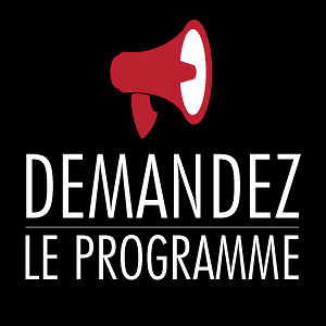 Profile picture for Demandez Le Programme