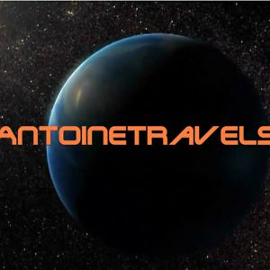 Profile picture for Antoinetravels