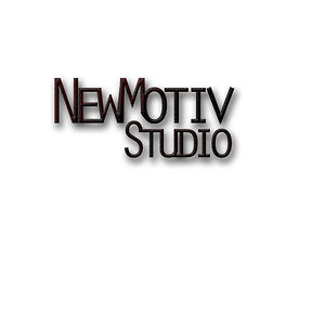 Profile picture for NewMotiv Studio