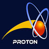 Proton visuals