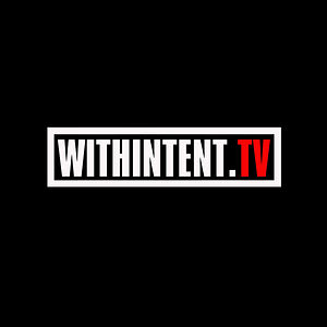 Profile picture for withintent.tv