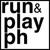 run&play ph