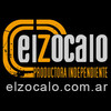 elzocalo productora