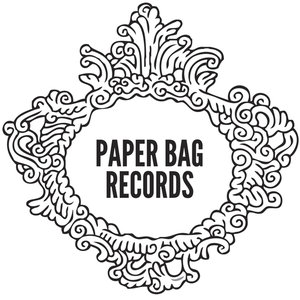 Profile picture for Paper Bag Records