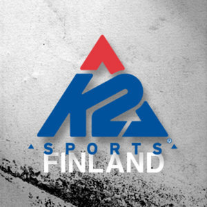 Profile picture for K2 Finland