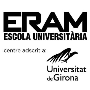 Profile picture for escola.eram