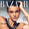 harpersbazaartr