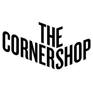 Profile picture for The Cornershop