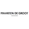 Maarten de Groot Photography
