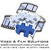 Video & Film Solutions