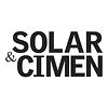 Solar &amp; Cimen