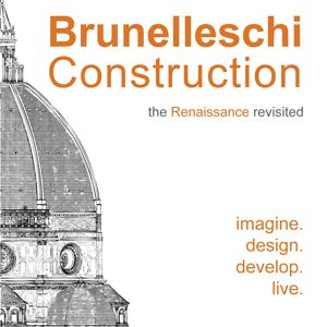 Profile picture for Brunelleschi Construction