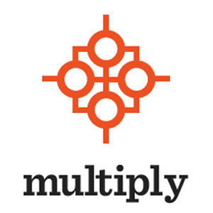 Profile picture for Multiply