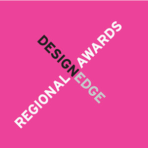 Profile picture for Regional Design Awards (Reggies)