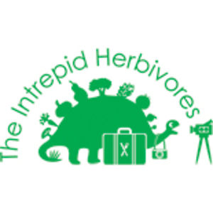 Profile picture for Intrepid Herbivores
