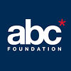 Abc* Foundation