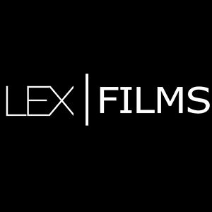 Profile picture for LEX  |  FILMS