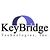 KeyBridge HDStudios