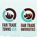 Fair Trade Towns &amp; Universities