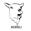 Robel Films