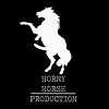 horny.horse.production