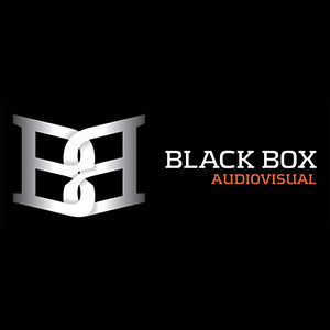 Profile picture for Black Box Audiovisual
