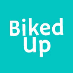 Profile picture for Biked Up
