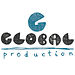 globalproduction.tv