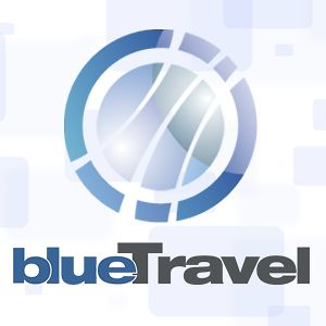 Profile picture for Go Blue Travel