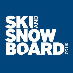 Profile picture for skiandsnowboard.co.uk