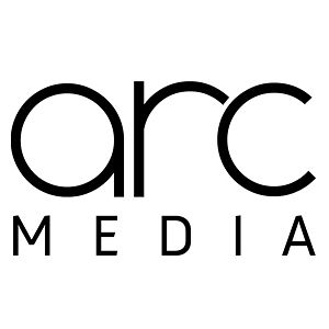 Profile picture for Arc Media
