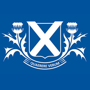 Profile picture for Universidad de San Andrés