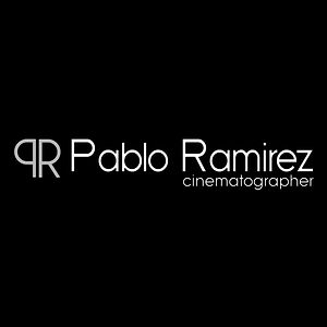 Profile picture for Pablo Ramirez