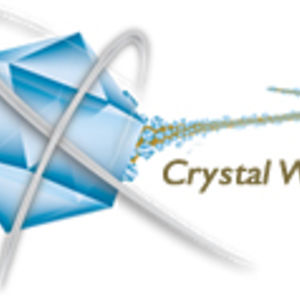 Profile picture for Crystal Wind™