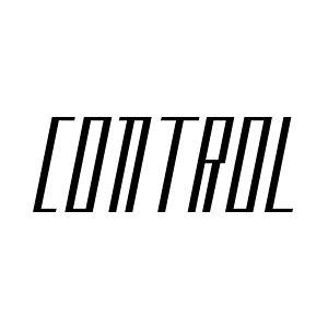 Profile picture for Control