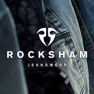 Profile picture for Rocksham - Jeanswear
