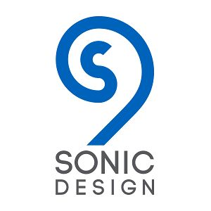 Profile picture for Sonic Design