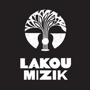Profile picture for Lakou Mizik