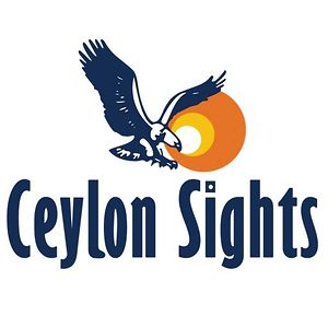 Profile picture for Ceylon Sights (Pvt) Ltd