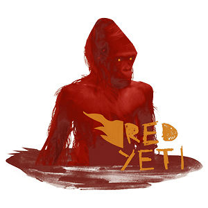 Profile picture for RedYeti Films