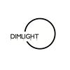 Dimlight Films