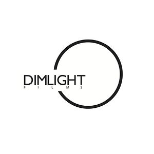 Profile picture for Dimlight Films